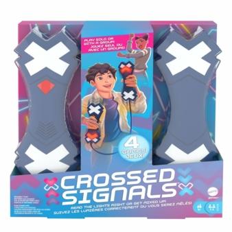 Mattel-Crossed-Signals.jpg