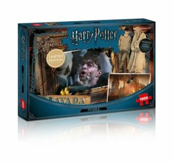 Harry-Potter-Puzzle-Winning.jpg