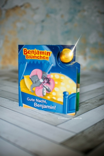 Pappbilderbuch-Benjamin.jpg