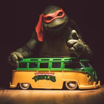 Jada-ToysVW-Bus-Ninja-Turtles.jpg