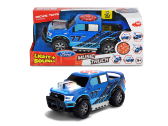 Music-Racer-Dickie-Toys.png