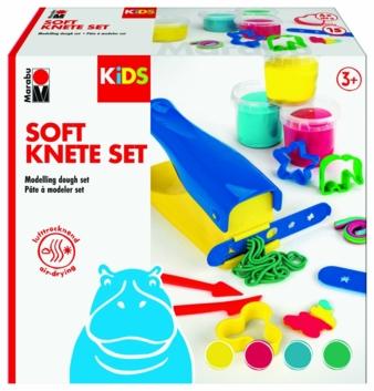 Soft-Knete.jpg