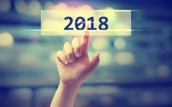 2018-Rueckblick-digital.jpeg