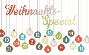 Weihnachts-Special-2021.jpg