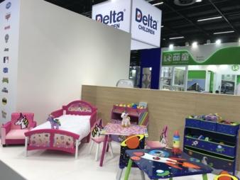 Delta-Children.jpeg