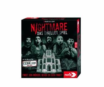 Noris-Nightmare.jpg
