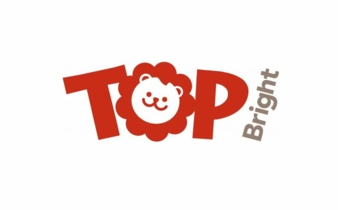 Top-Bright-Logo.jpg