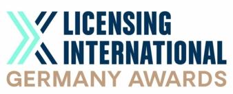Licensing-International.jpg
