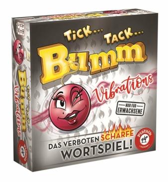 Tick-Tack-Bumm-Vibrations.jpg