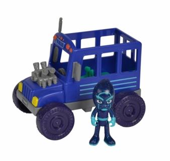 PJ-Masks-Bus-Ninja.jpg