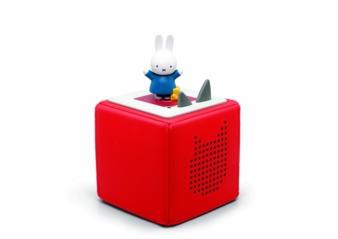 BoxineTonies-Miffy.jpg