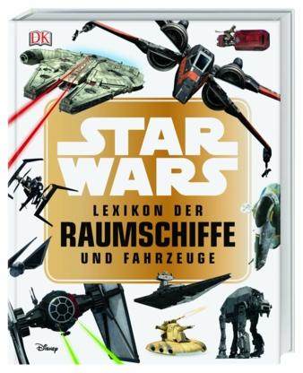Star-Wars-Lexikon-der.jpg