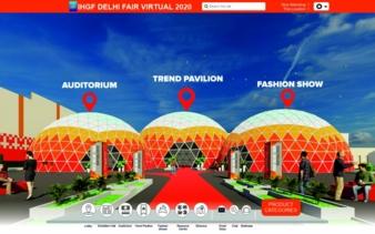 IHGF-Delhi-Fair-virtuell-2.jpg