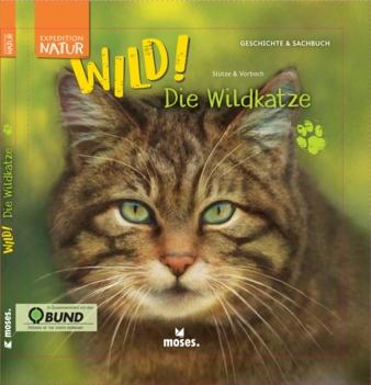moses-VerlagWild-Die.jpg