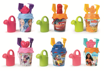 Smoby-Toys-Disney.png