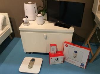 Motorola-Connected-Kids-room.jpg