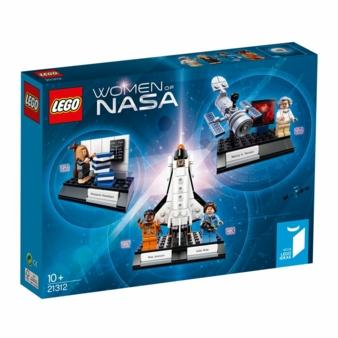Women-of-NASA-Verpackung.jpeg