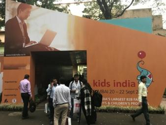 Kids-India-.jpg