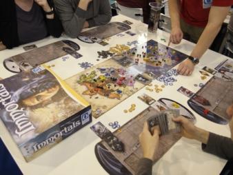 Queen-GamesImmortals.jpg