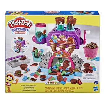 Hasbro-Play-Doh-Bonbonfabrik.jpg