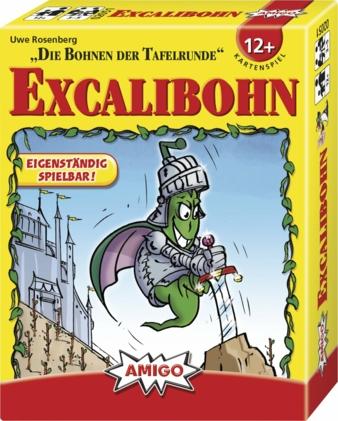 Amigo-Excalibohn.jpg