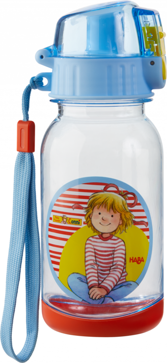 Conni-Trinkflasche.png