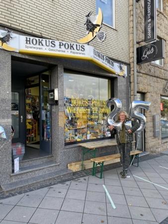 Hokus-Pokus-Aussen-und.jpg
