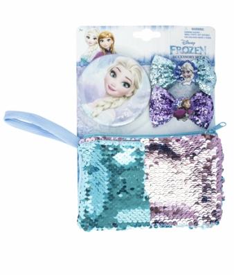 Frozen-Pailetten-Taschen.jpg