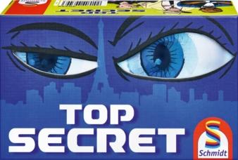 Schmidt-Spiele-Top-Secret.jpg
