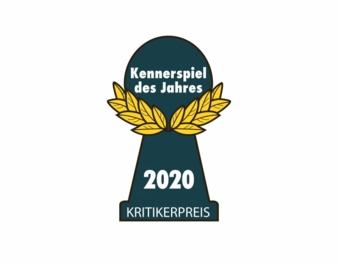 Kennerspiel-des-Jahres-2020.jpg