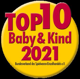 BVSTop10-Baby--Kind.png