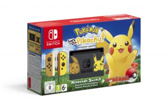 Lets-Go-Pikachu-Nintendo.png