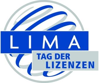 70129_38311-lima-tdl-logo.jpg