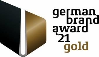German-Brand-Award.jpg