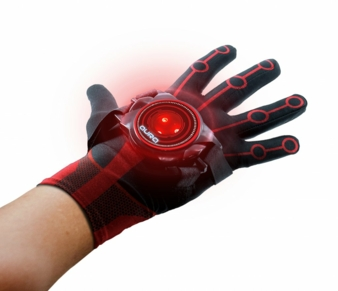 KD-Germany-Aura-Handschuh.jpg
