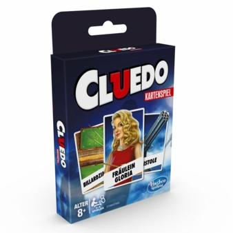 Hasbro-Cluedo-Kartenspiel.jpg