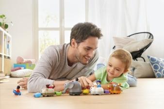 Playmobil-Schiebetierzug.jpeg