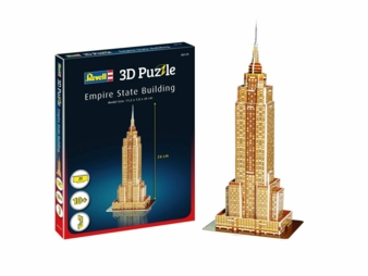 Revell-Empire-State-Building.jpg