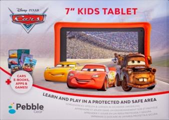 Pebble-GearTablet-Cars.jpg