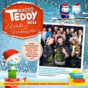 Radio-Teddys-beste-Hits-fuer.jpg