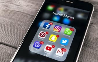 Social-Media.jpeg