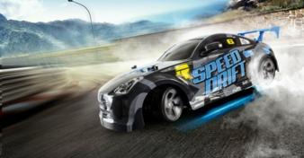 Revell-Speed-Drift.jpg