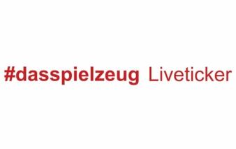 Liveticker-Spielwarenmesse.jpg