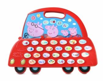 VTech-Peppa-Pig-Alphabettafel.jpg