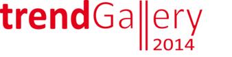53392_logo-trendgallery-2014.jpg