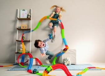 Smoby-Toys-Flextreme.jpg