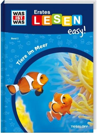 Tessloff-Was-ist-was-easy.jpg