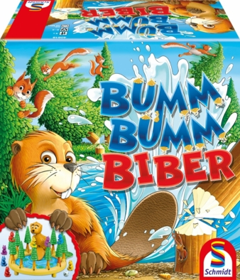 Schmidt-Spiele-Bum-Bum-Biber.jpg