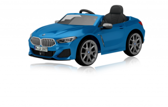 BMW-Serie-8-Roadster.png