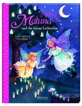 Maluna-Mondschein-und-die.jpg
